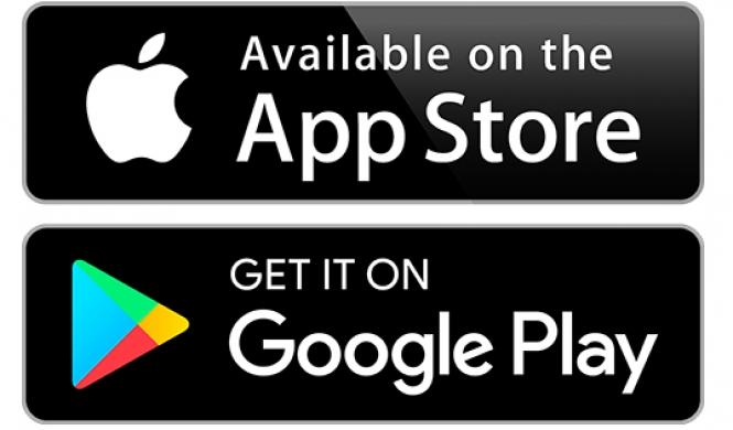 Hướng dẫn tải App Mobile