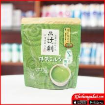 Trà Matcha Milk 200g Nhật Bản