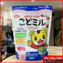 Sữa Morinaga dinh dưỡng 216g (vị dâu) rẻ nhất