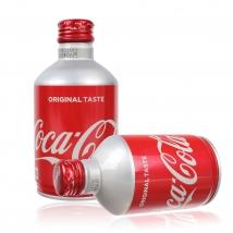 Thùng Coca-cola Nắp Vặn Nhật Bản 300ml x 24 chai rẻ nhất