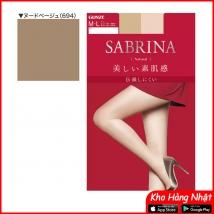 Quần tất Sabrina màu cát cháy (ML694) rẻ nhất