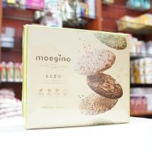 Bánh gạo MOEGINO 4 vị 60 chiếc nội địa Nhật giá rẻ nhất