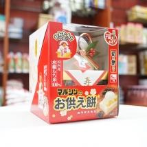 Bánh Mochi Kagami Nhật Bản rẻ nhất