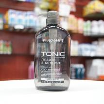 Dầu gội xả Tonic 600ml dành cho nam giới rẻ nhất