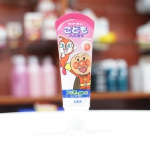 Kem đánh răng trẻ em LION 40g (vị dâu) rẻ nhất