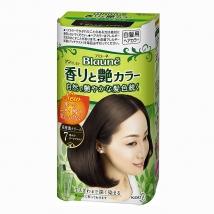 Thuốc nhuộm tóc Kao Blaune No.7 nội địa Nhật