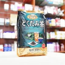 Trà diếp cá Orihiro 180g (60 gói)  rẻ nhất