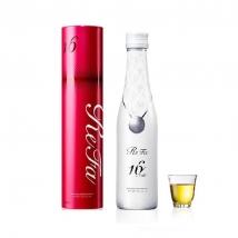Refa 16 Collagen Enrich 480ml nội địa Nhật Bản