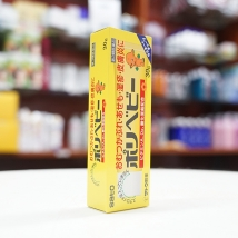 Kem chống hăm Sato 30g nội địa Nhật Bản